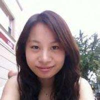 Sarah Yeung's Photo