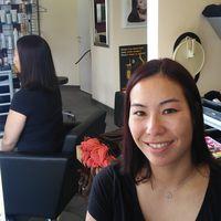 Kathi Tsang's Photo
