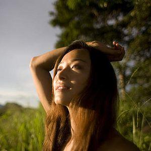 Marina Zhang's Photo