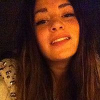 Georgia Boaretto's Photo