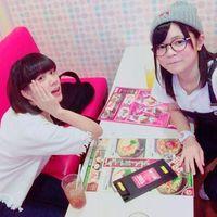 眞椰 平加's Photo