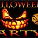 Monthly CS Language Meeting  Halloween spl -Oct's picture