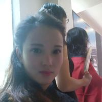 Lisa Liao's Photo