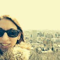 Speissegger Morgane's Photo