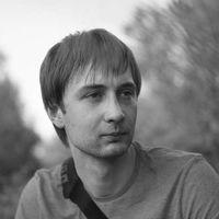 denis korablev's Photo