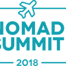 Nomad Summit's picture