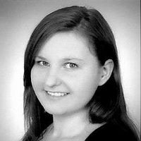 Ania Szczepanik's Photo
