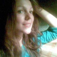 Vera Korotkova's Photo