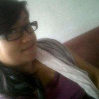 Merchy Girly Kupang's Photo