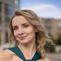 Katya's Photo