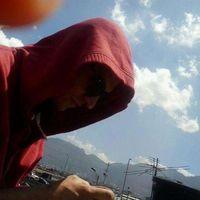 Cristian Cortes's Photo