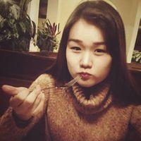 새람 박's Photo