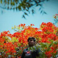 Фотографии пользователя Uday Raj
