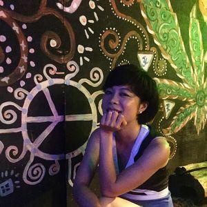 Chaunog Wong's Photo