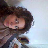 Renate Heimsaeter's Photo