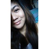 Trisha Villanueva's Photo