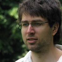 Matthias Mendt's Photo