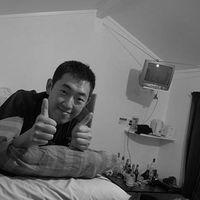 Davy Li's Photo