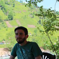 Photos de Mücahit Aydın