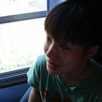 Le foto di Keiko Yoshikawa