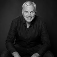 Markus Vatheuer's Photo