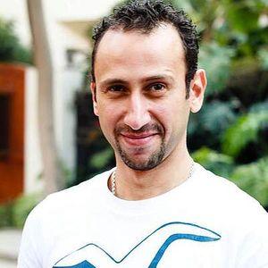 Mo Sami's Photo