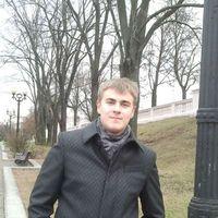 Anton Martchenko's Photo