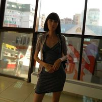 Tania Kalashnikov's Photo