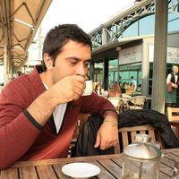 Semih Sagiroglu's Photo