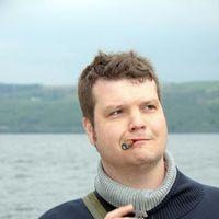 Sergey Sopach's Photo