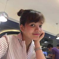 Hồng Thu's Photo