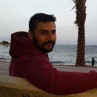 imtiaz khan's Photo