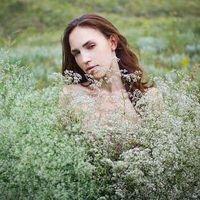 Olga Babina's Photo