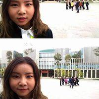 Ngan Kieu's Photo