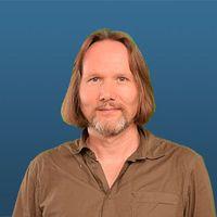 Christof Deininger's Photo