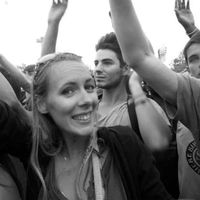 BUREL ELOISE's Photo