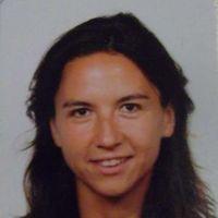 noelia Tercero garcia's Photo