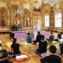 Die Lange Yoga Nacht 2018 – mitTop-Headlinern #LYN's picture