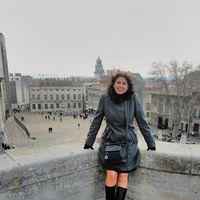 patricia DIETRICH's Photo