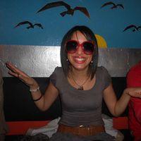 mahammed Karima's Photo