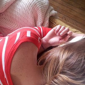 Leah Bethke's Photo