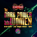 Psy Gaff #21 The Dark Power of Women w/ Insane Cre's picture