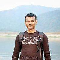 Mohammad Saiful Islam's Photo
