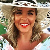 Katie Thomas's Photo