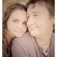Irena + Kyle's Photo