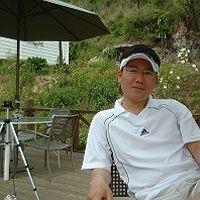 Sanggyu Jung's Photo