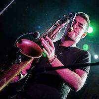 Oriol Torrent Gaston's Photo