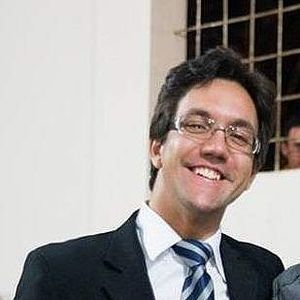 Carlos Eduardo Gomes's Photo