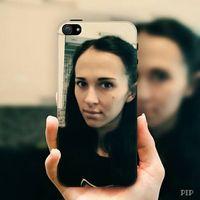 Полина Калинина's Photo