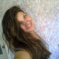 Elena Dsyuba's Photo